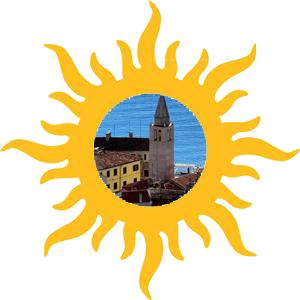 sun-silhouette-clip