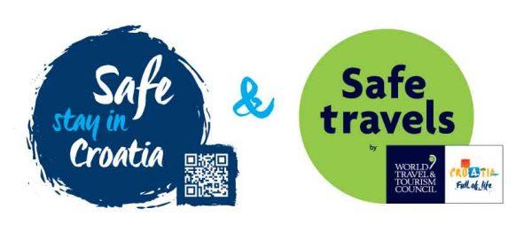 Safe-stay-in-Croatia+WTTC-S-en